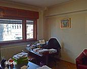 Apartament de vanzare, București (judet), Bulevardul Carol I - Foto 8