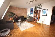 Mieszkanie na sprzedaż, Wrocław, Plac Grunwaldzki - Foto 2