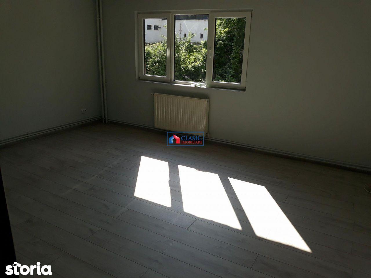 Apartament de inchiriat, Cluj (judet), Strada Arinilor - Foto 2