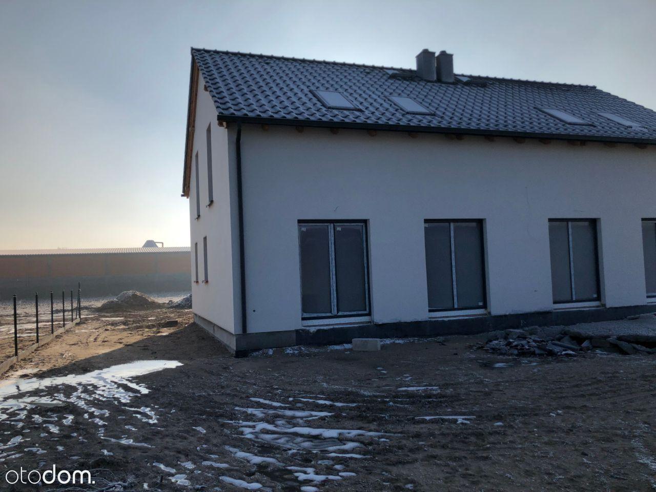 Dom na sprzedaż, Konarzewo, poznański, wielkopolskie - Foto 17