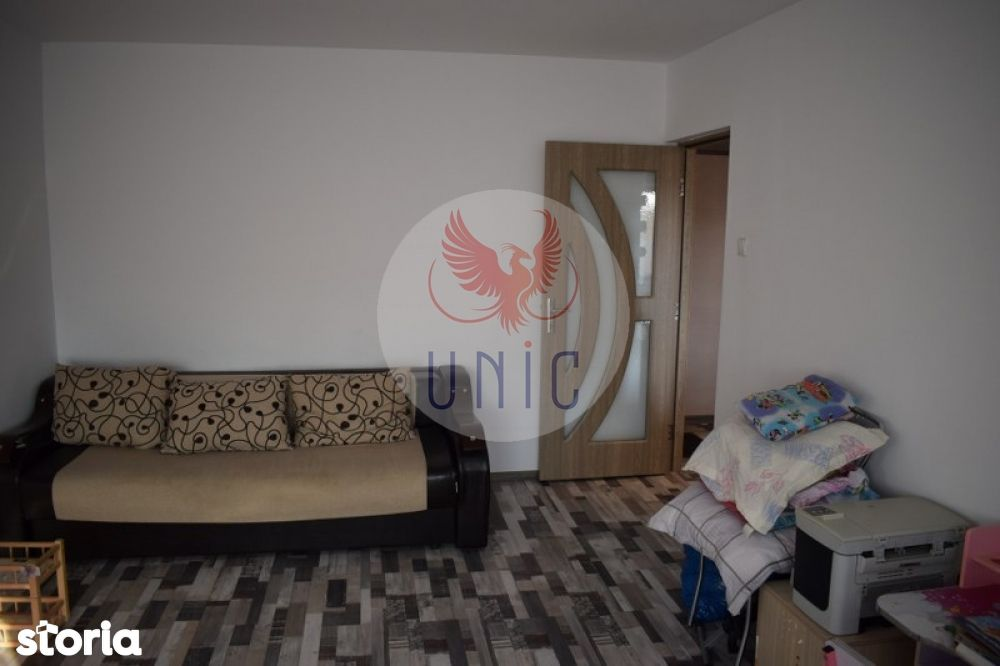 Apartament de vanzare, Dolj (judet), Brestei - Foto 9