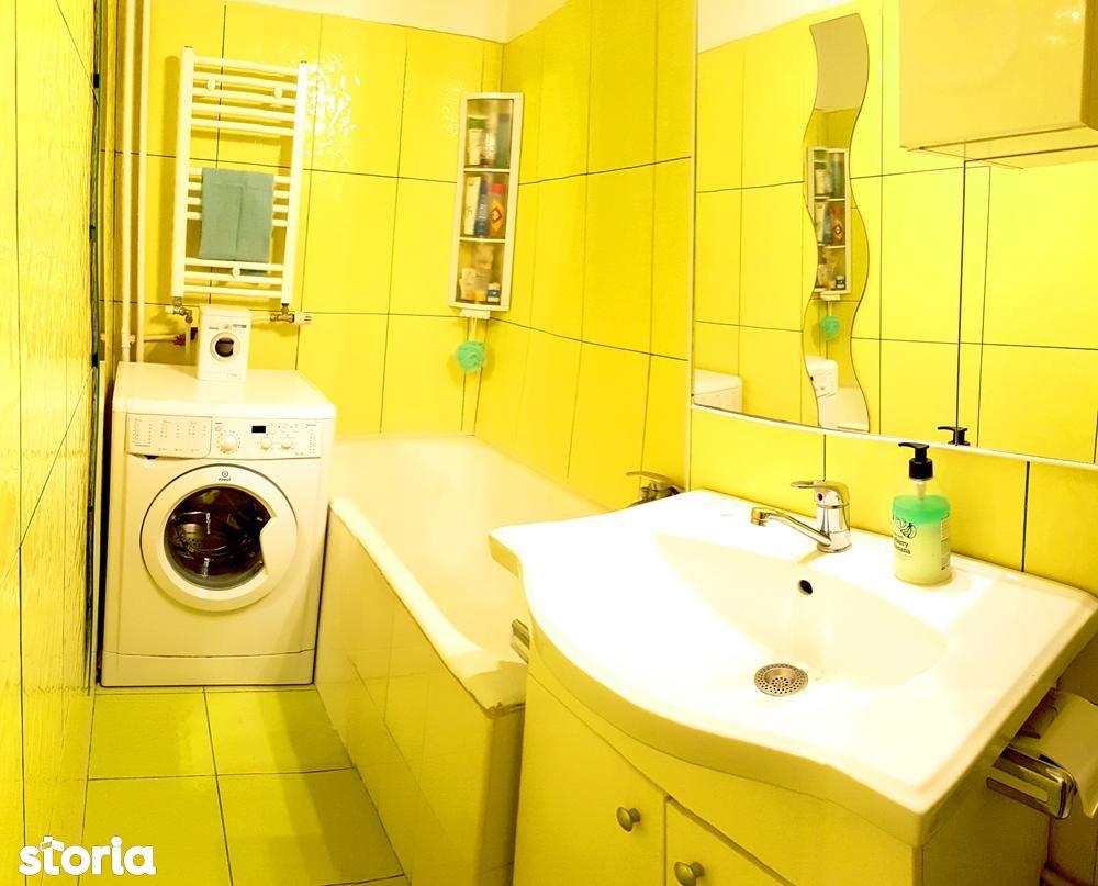 Apartament de vanzare, București (judet), Hârjeu - Foto 2