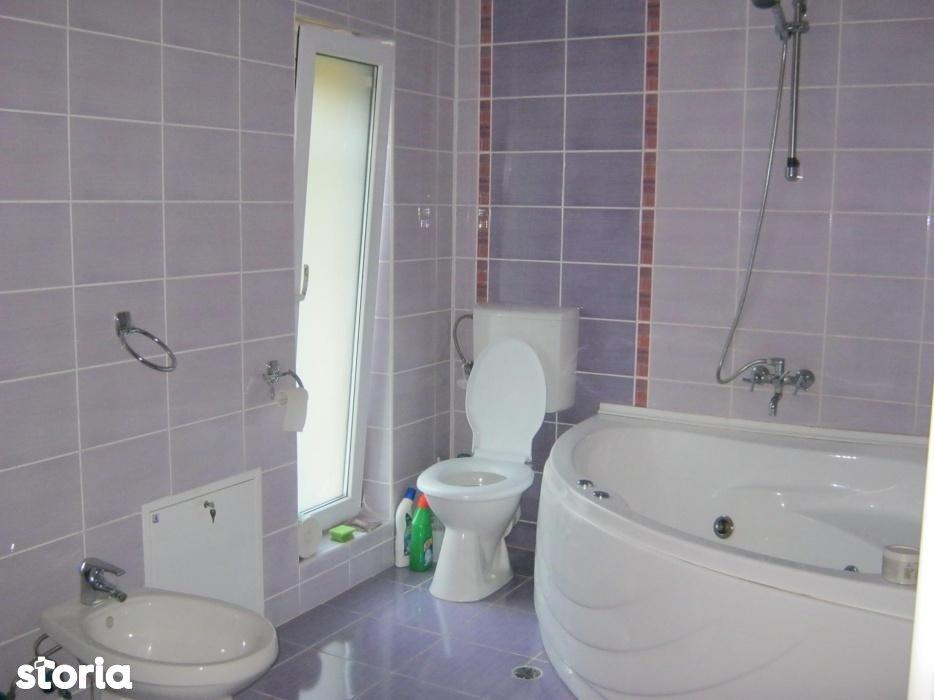 Casa de vanzare, Cluj-Napoca, Cluj, Faget - Foto 12