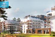 Mieszkanie na sprzedaż, Świnoujście, zachodniopomorskie - Foto 1004