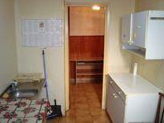 Apartament de vanzare, București (judet), Drumul Taberei - Foto 5