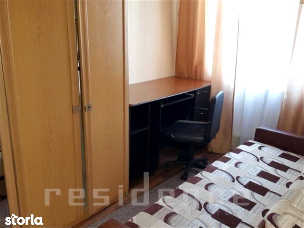 Apartament de inchiriat, Cluj (judet), Aleea Clăbucet - Foto 6