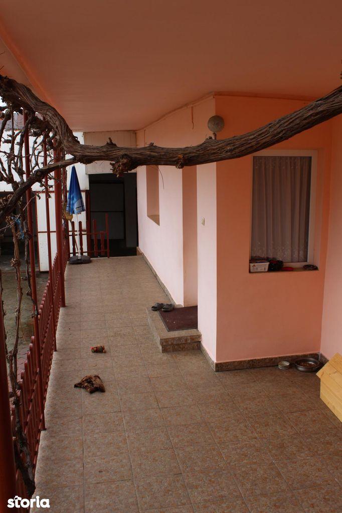 Apartament de vanzare, Arad (judet), Aradul Nou - Foto 7