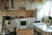 Mieszkanie na sprzedaż, Zgierz, zgierski, łódzkie - Foto 4
