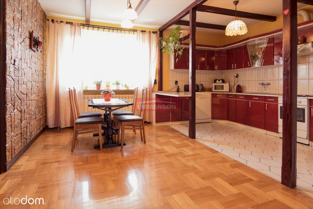 Dom na sprzedaż, Kraków, Bieżanów - Foto 7