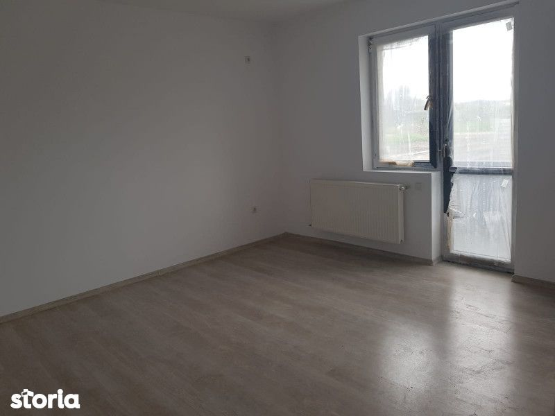 Apartament de vanzare, București (judet), Șoseaua Alexandriei - Foto 7