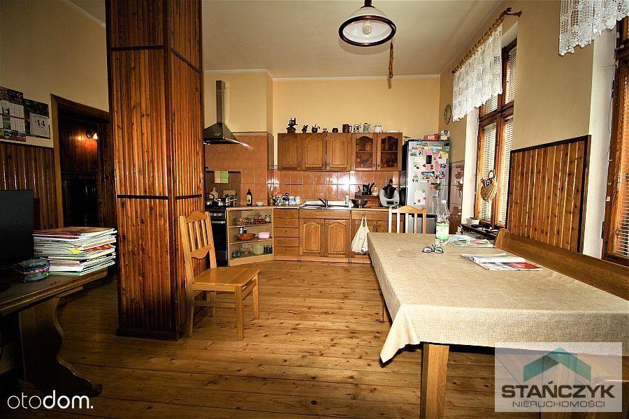 Dom na sprzedaż, Sosnowice, kamieński, zachodniopomorskie - Foto 7