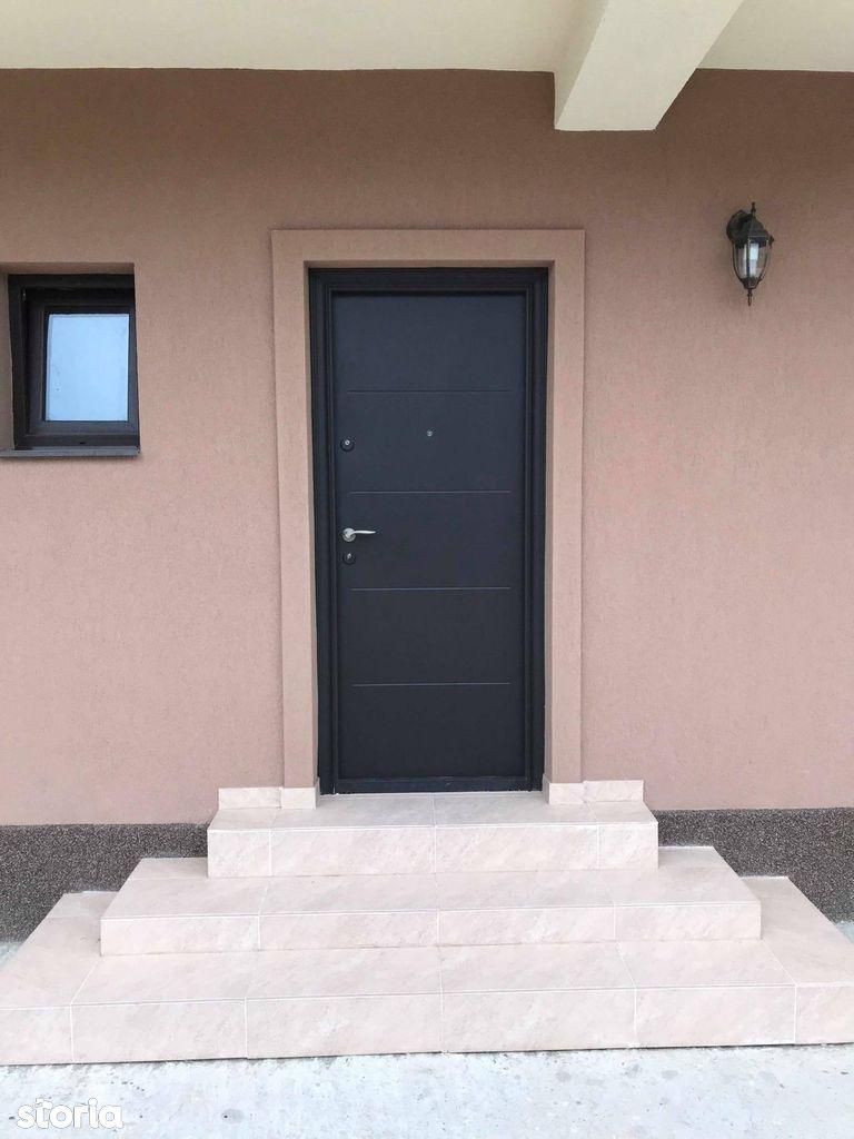 Casa de vanzare, Ilfov (judet), Popeşti-Leordeni - Foto 9