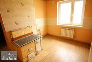 Mieszkanie na sprzedaż, Karłowice, opolski, opolskie - Foto 5