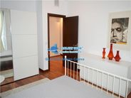 Apartament de inchiriat, București (judet), Bulevardul Ferdinand I - Foto 6