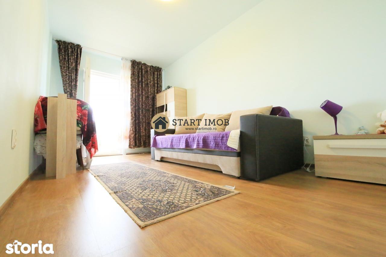 Apartament de vanzare, Brasov, Tractorul - Foto 4