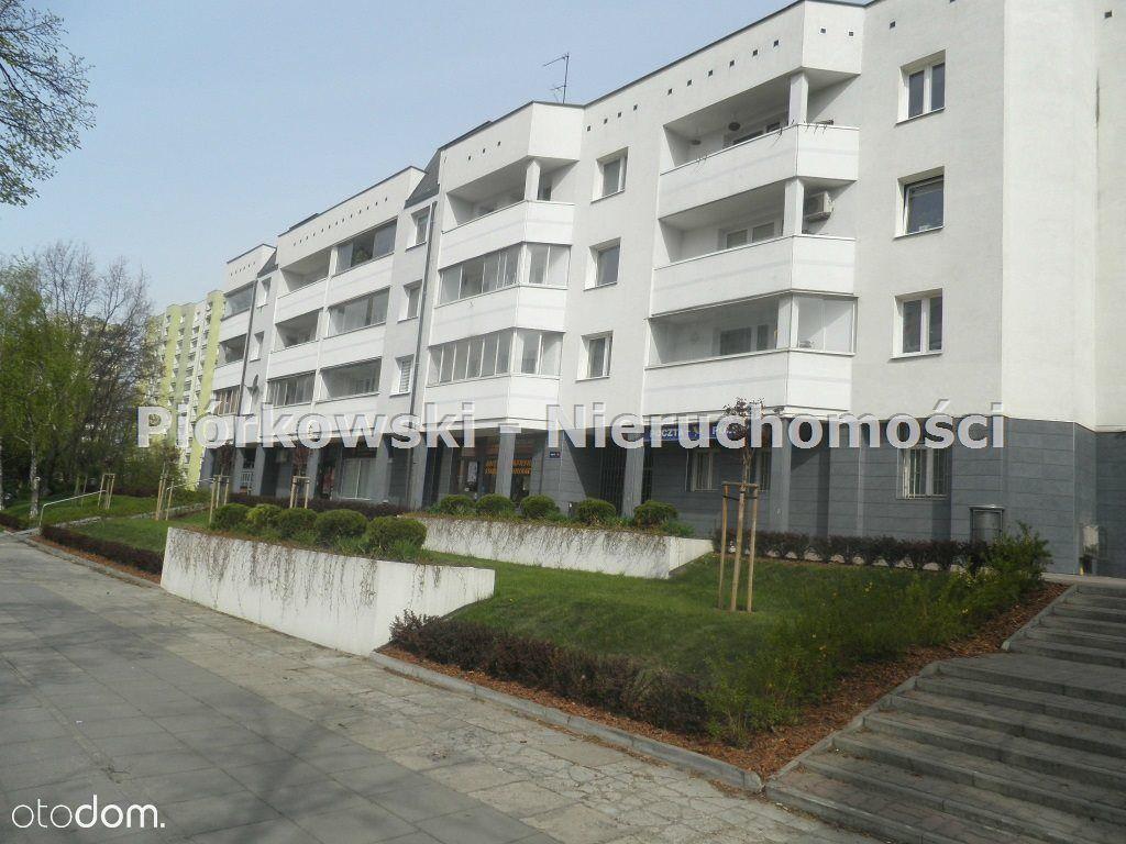 Mieszkanie na sprzedaż, Warszawa, Praga-Południe - Foto 14