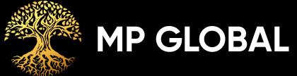 MP GLOBAL Sp. z o.o.