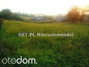 Działka na sprzedaż, Lednica Górna, wielicki, małopolskie - Foto 2