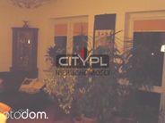 Mieszkanie na sprzedaż, Piaseczno, piaseczyński, mazowieckie - Foto 4
