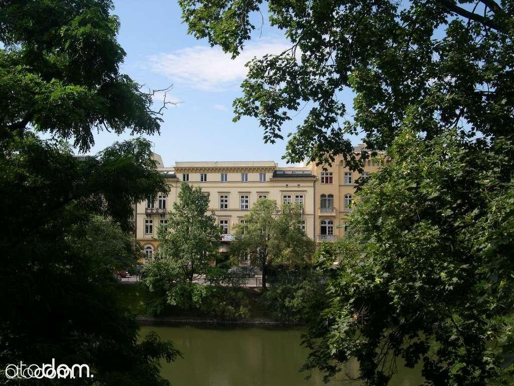 Lokal użytkowy na wynajem, Wrocław, Stare Miasto - Foto 1