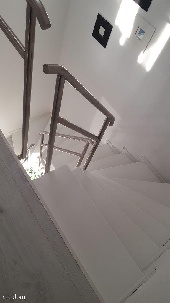 Mieszkanie na sprzedaż, Oława, oławski, dolnośląskie - Foto 20