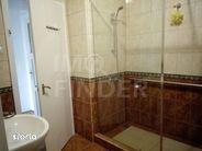 Apartament de vanzare, Cluj (judet), Strada Cuza Vodă - Foto 12