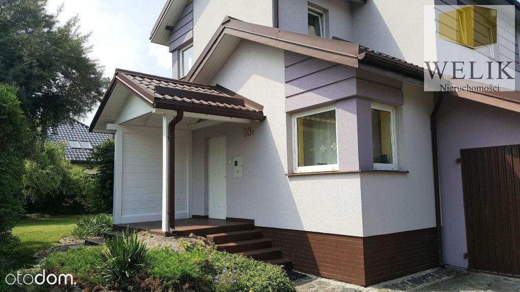 Dom na sprzedaż, Biała Podlaska, lubelskie - Foto 2