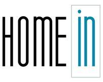 To ogłoszenie mieszkanie na sprzedaż jest promowane przez jedno z najbardziej profesjonalnych biur nieruchomości, działające w miejscowości Warszawa, Żoliborz: HOME IN sp. z o.o.