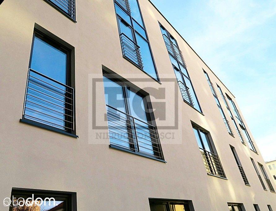 Mieszkanie na sprzedaż, Gdynia, Kamienna Góra - Foto 4