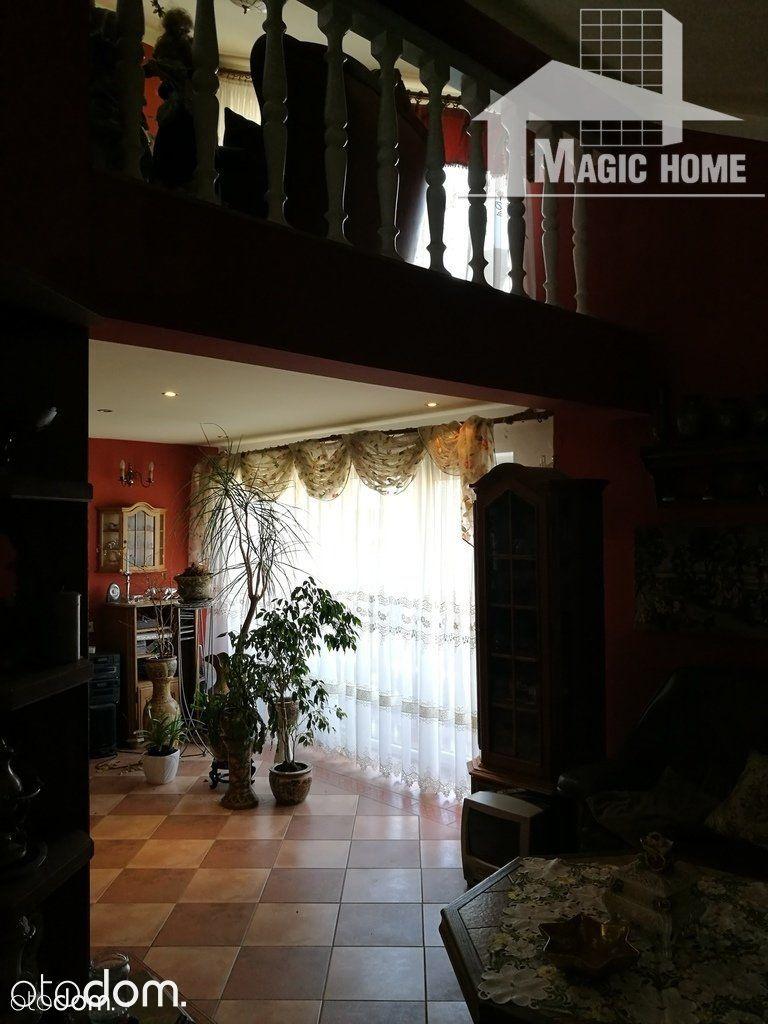 Dom na sprzedaż, Dzierżoniów, dzierżoniowski, dolnośląskie - Foto 15