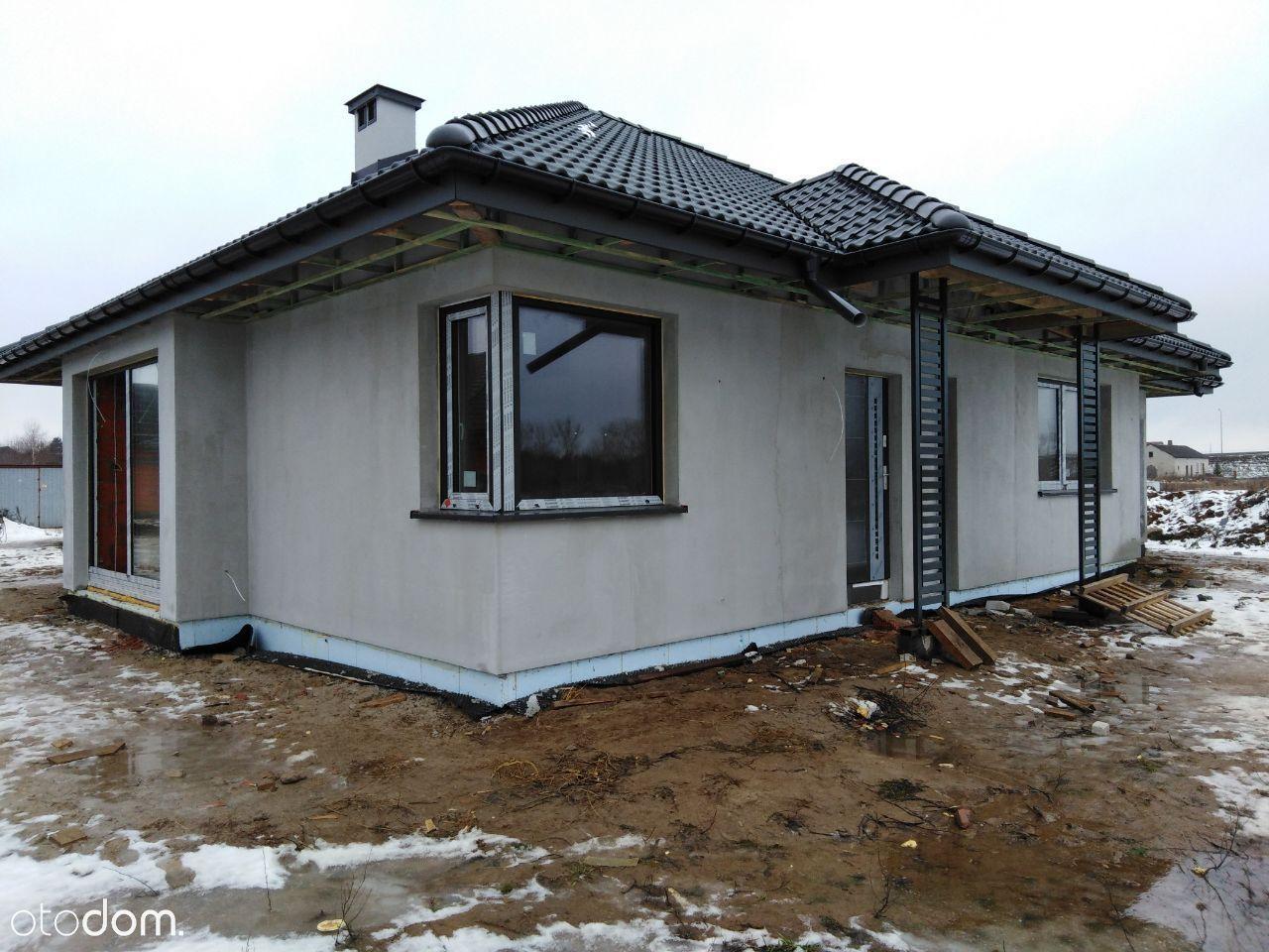 Dom na sprzedaż, Skrzeszew, legionowski, mazowieckie - Foto 3