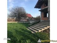 Casa de vanzare, Bacău (judet), Strada Dumbravei - Foto 14