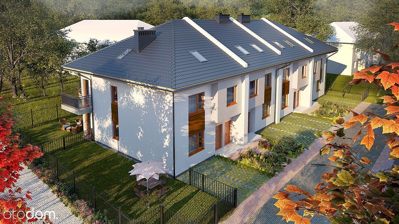 Mieszkanie na sprzedaż, Marki, wołomiński, mazowieckie - Foto 1004