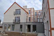 Mieszkanie na sprzedaż, Sobótka, wrocławski, dolnośląskie - Foto 9
