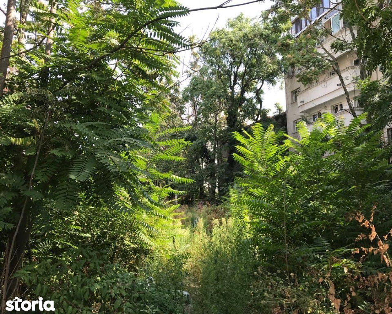 Teren de Vanzare, București (judet), Dorobanți - Foto 5