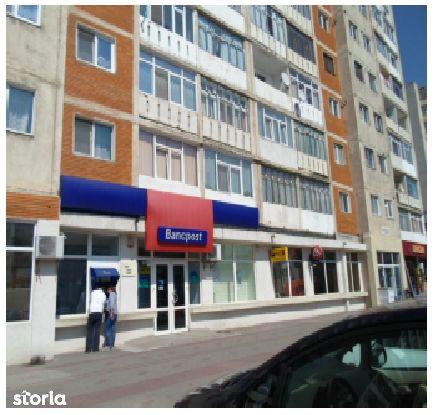 Spatiu Comercial de vanzare, Iași (judet), Aleea 22 Decembrie - Foto 4