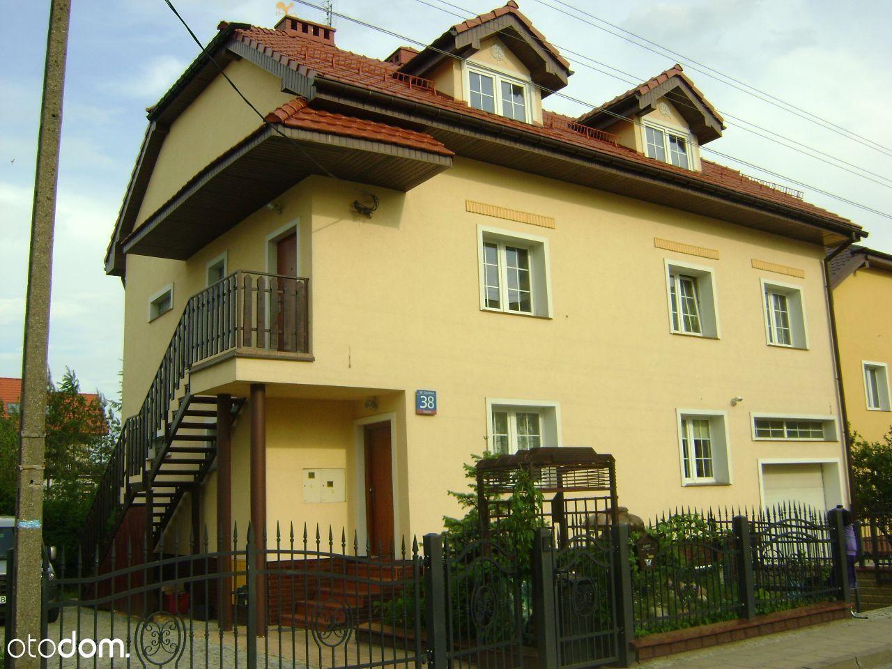 Dom na sprzedaż, Bydgoszcz, Fordon - Foto 1
