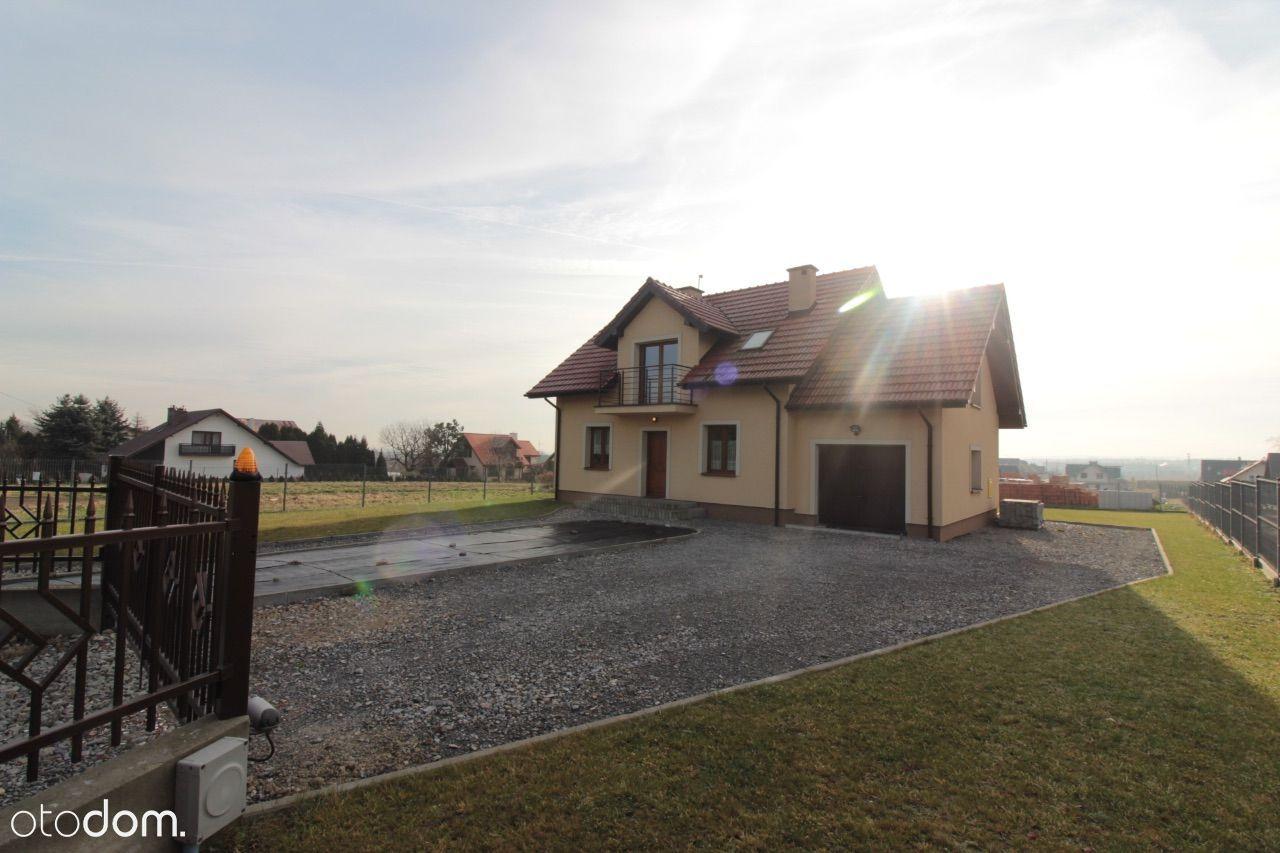 Dom na wynajem, Kraków, Bronowice Wielkie - Foto 12