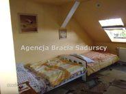 Mieszkanie na sprzedaż, Kraków, Bronowice Małe - Foto 18