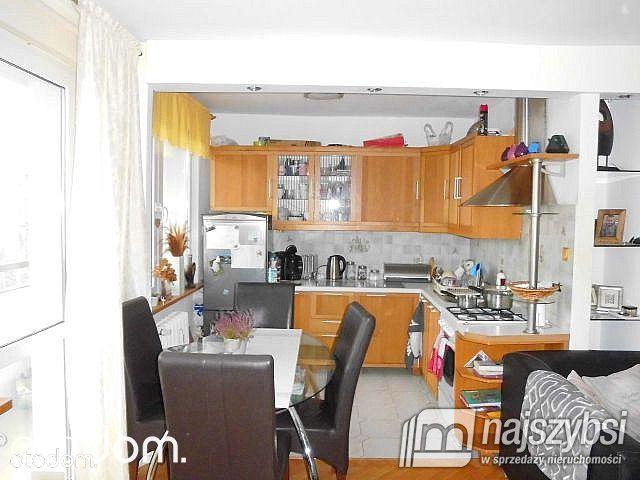 Mieszkanie na sprzedaż, Trzebiatów, gryficki, zachodniopomorskie - Foto 3