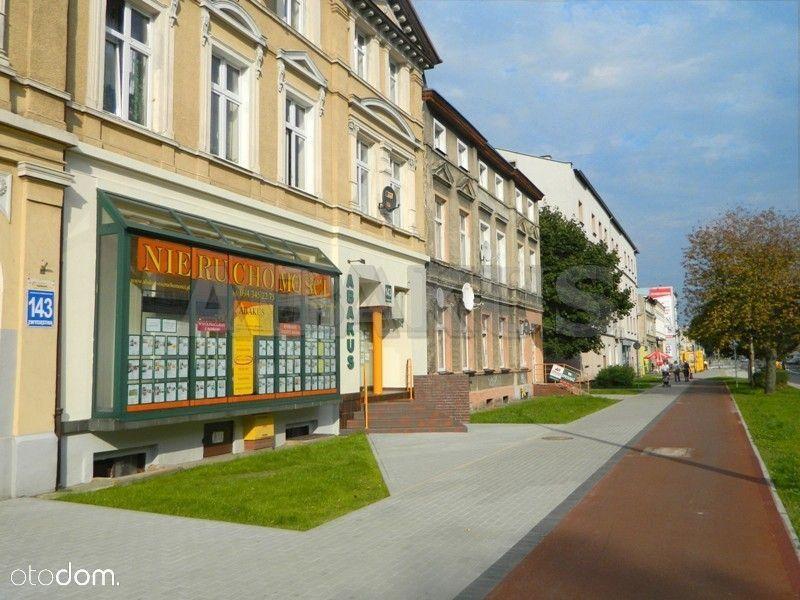 Mieszkanie na sprzedaż, Koszalin, Rokosowo - Foto 16