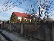 Casa de vanzare, Vrancea (judet), Câmpineanca - Foto 4