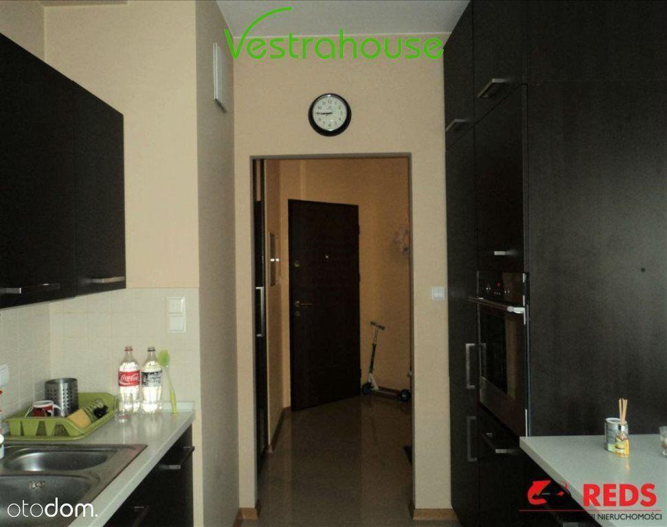 Mieszkanie na sprzedaż, Warszawa, Młynów - Foto 9