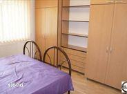Apartament de inchiriat, Cluj (judet), Strada Gheorghe Dima - Foto 2