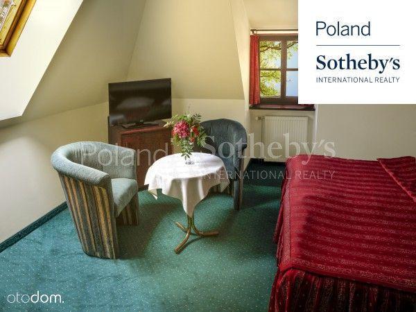 Dom na sprzedaż, Jastrzębia Góra, pucki, pomorskie - Foto 8