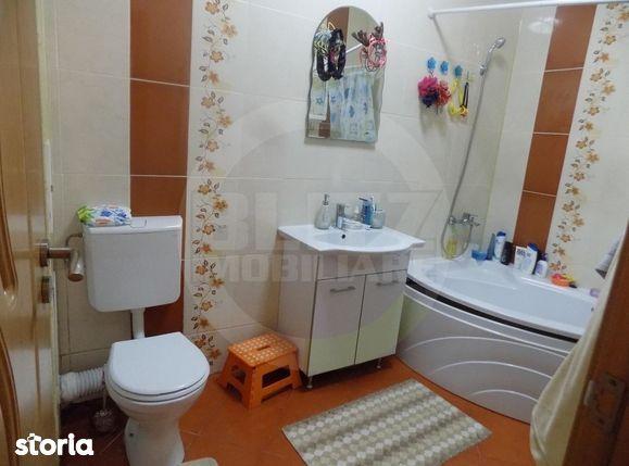 Apartament de vanzare, Cluj (judet), Strada Eroilor - Foto 5