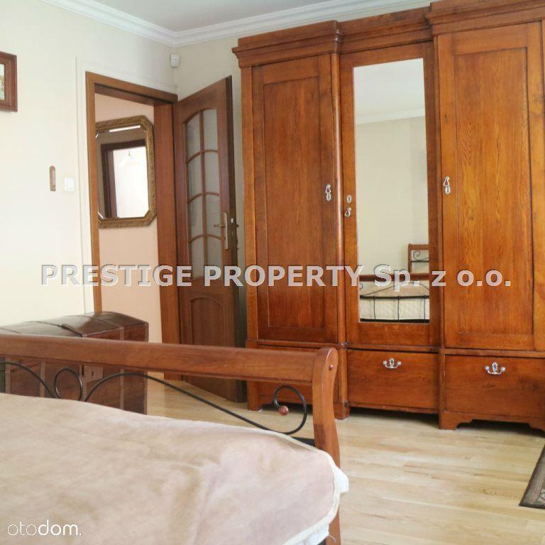 Dom na sprzedaż, Lublin, Wieniawa - Foto 9