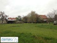 Dom na sprzedaż, Nowa Wieś Grodziska, złotoryjski, dolnośląskie - Foto 17