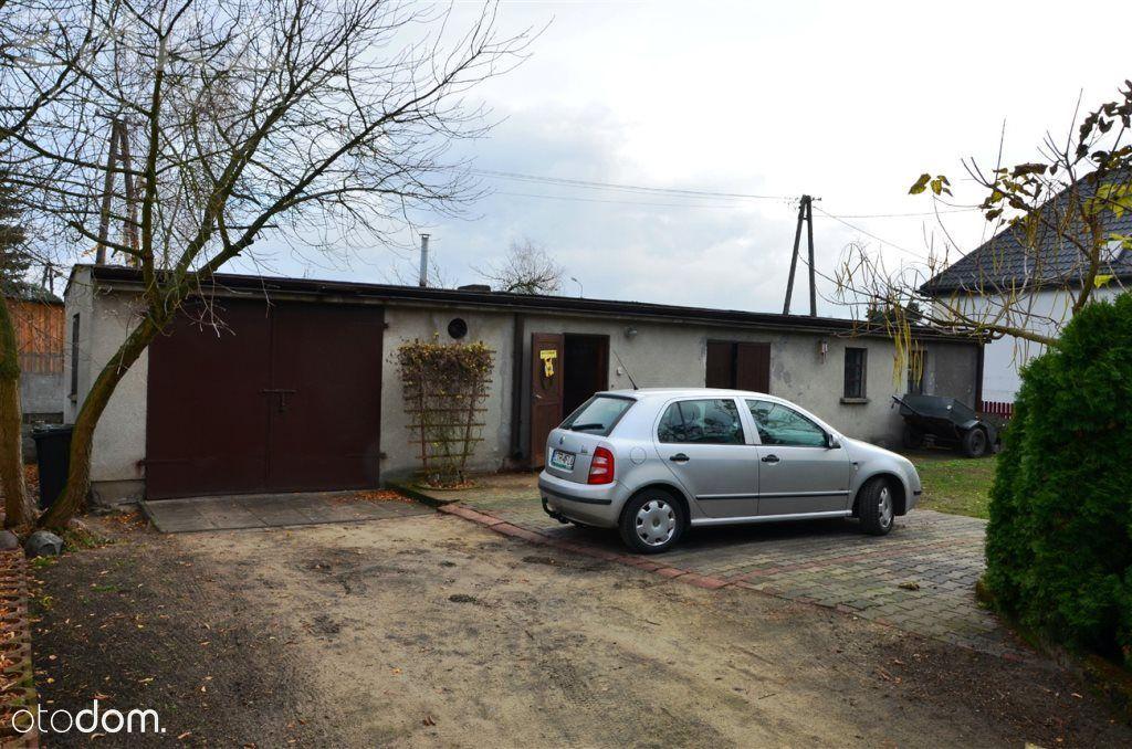 Dom na sprzedaż, Górsk, toruński, kujawsko-pomorskie - Foto 17