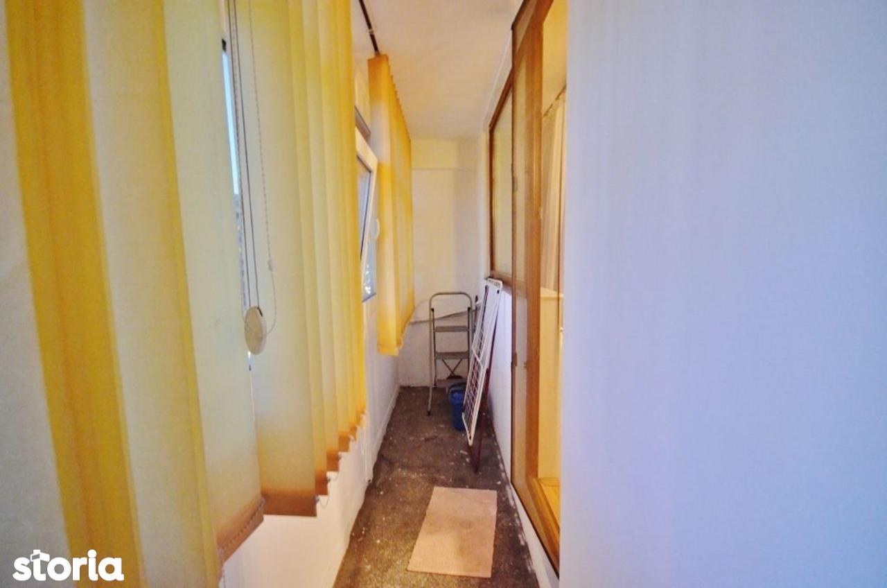 Apartament de vanzare, București (judet), Dorobanți - Foto 10